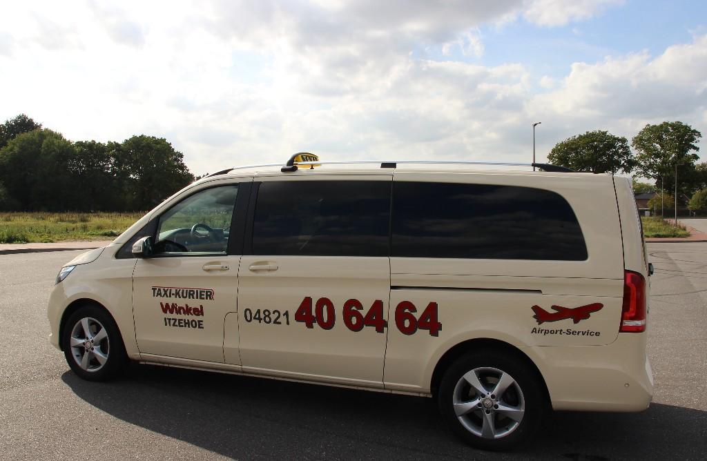 https://www.taxi-kurier-winkel.de/DSCI0040.JPG