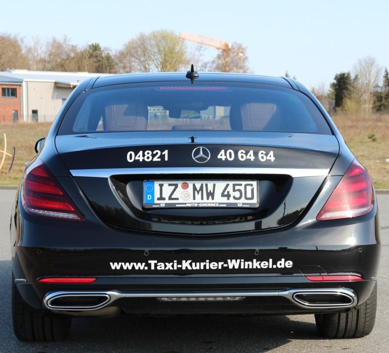 https://www.taxi-kurier-winkel.de/S3.jpg